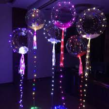 halloween party lighting. Image Is Loading LIGHT-UP-CLEAR-BALLOON-STRING-LIGHT-CHRISTMAS-HALLOWEEN- Halloween Party Lighting I