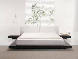 slatted frame anese futon bed