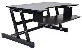 rocelco standing desk