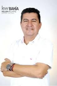 Alfredo Casillas - KW Bahia