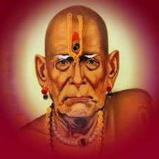 Wallpapers are mainly uploaded by users and can be downloaded unlimited free. 130 Best Swami Samarth Ideas Swami Samarth Saints Of India Hindu Gods