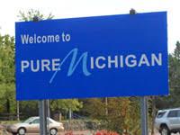 Michigan Donation Pickup – DonationTown