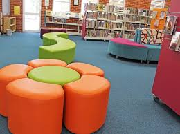 furniture for libraries. Bci Childrens Library Furniture With Regard To Kids Ideas For Libraries