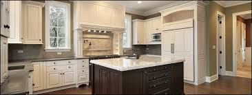 kitchen room magnificent sears kitchen refacing kitchen cabinet