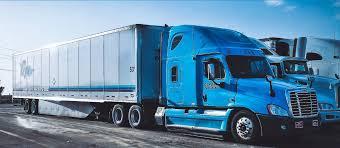 Truck Driving School Marketing | CDL School | Driving School Marketing