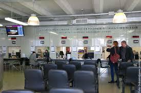 Срочное оформление загранпаспорта санкт-петербург красного текстильщика