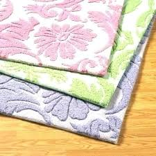 rugs for baby girl room furniture baby girl rugs round direct area for nursery pink rug rugs for baby girl