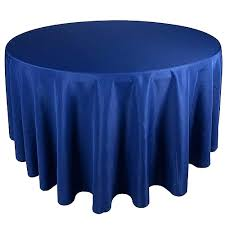 120 inch round plastic tablecloths the inch round plastic tablecloths hats off pertaining to inch round 120 inch round plastic tablecloths
