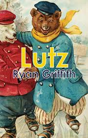 Read Lutz Online by Ryan Griffith | Books