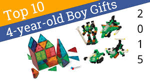 maxresdefault best gifts for 4 year old boy 0