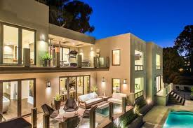 3 bedroom houses for rent in san diego county. san diego, ca homes with special features 3 bedroom houses for rent in diego county t