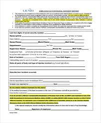 37 Report Templates In Pdf Free Premium Templates