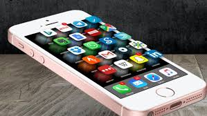 iphone 100 release date. related articles. the 100 best iphone iphone release date