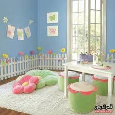 decorating kids rooms modern designs
