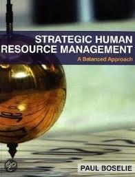 Human resources dissertation topics Ddns net Dissertation TopicsHRM Human Resources Management Dissertation Topics
