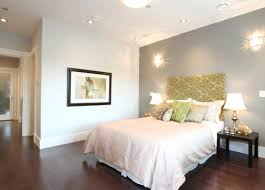 Bedroom Accent Wall Color Unique Accent Wall Color Ideas For The Fascinating Room Design