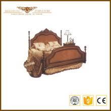 bedroom furniture manufacturers list. bedroom furniture manufacturers list suppliers and at alibabacom