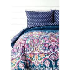 vera bradley bedding bed bath and beyond medallion comforter mini set full queen mini medallions vera vera bradley