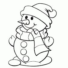 Kerstbal Kleurplaat Peuters Archidev Peuter Kleurplaat Kerst