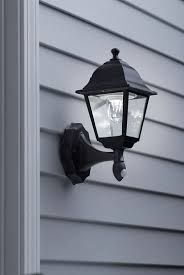 battery operated wall sconce battery