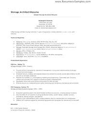 Skills And Abilities Example Resumes Personal Skills For Resume Examples Keralapscgov