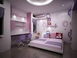 Beautiful Home Interior Design Photos Most Beautiful Interior - Most beautiful interior house design