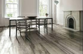 tile vs hardwood cost modern tiles ceramic flooring wood for 25