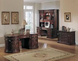 oval office desk. Oval Office Desk Ideas