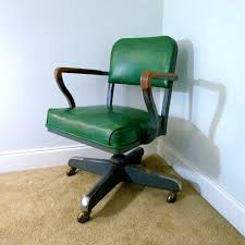 vintage office chairs for sale. Medium Size Of Chair:extraordinary Vintage Office Chair Winsome Green Steelcase Vinyl Desk Chairs For Sale R