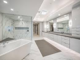 Ultracraft Frameless Cabinetry Showroom In Paradise Valley AZ - Bathroom remodel showroom