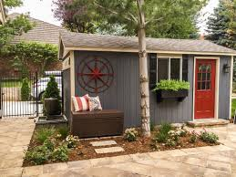 Free garage building plans detached wholesale Car Garage Tuff Shed Has Been Americas Leading Supplier Of Storage Buildings And Garages Since 1981 We Are Committed To Providing Quality Products And Service To Our Woodtex Storage Sheds Houston Storage Buildings Tuff Shed Houston