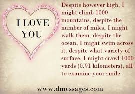 Most Touching Love Messages Heart Touching Love Messages In English Gorgeous Deep Love Messages For Her