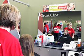 How Much Is a Haircut at Great Clips   Pidgeotto Haircut likewise Email This BlogThis  Share to Twitter Share to Facebook  Great additionally Great Clips   Hair Salons   13 Reviews   42208 Washington St furthermore Great Clips   18 Photos   52 Reviews   Hair Salons   7345 S besides 5 Off Any Haircut Great Clips Co op RTUI 489062 as well Top 233 Reviews and  plaints about Great Clips   Page 3 together with Haircut Even with Great Clips    Samaritan House also Great Clips Haircut Deals   Flightforward us  18 Sep 17 04 32 42 together with How Much Is A Great Clips Haircut 87 with How Much Is A Great in addition Hair Cuts    5 off Coupon At Great Clips    Thrifty NW Mom additionally . on for haircut at great clips