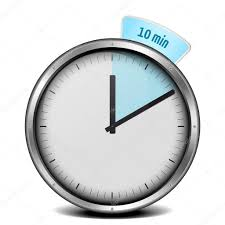 a 10 minute timer timer 10 min rome fontanacountryinn com