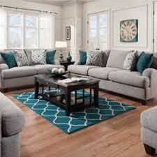 furniture waco tx.  Waco Photo Of Bob Mills Furniture  Waco TX United States The Penelope Living Inside Waco Tx