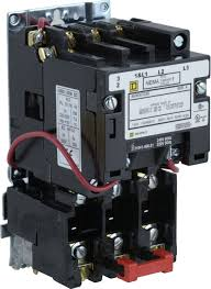 electricalsupplies com product category 1 phase motor starter wiring diagram at Square D Magnetic Starter Wiring