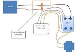 st1208133p wiring diagram 25 wiring diagram images wiring Pontiac Transmission Wiring Diagram 1997 at Rostra Transmission Wiring Diagram For 5r55sn