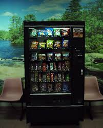 Vending Machine Orange County Cool Orange County Vending Machines Service And Machine Sales