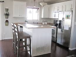 small l shaped kitchen with island eiyad small l shaped kitchen home design