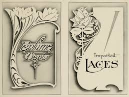scroll saw ideas. click image for larger version name: sample 2.png views: 499 size: scroll saw ideas l