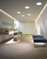 Marvellous Bathroom Ceiling Lighting Ideas 30 Cool Bathroom Ceiling Lights  And Other Lighting Ideas