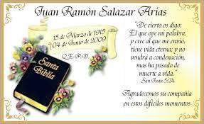 tarjeta de agradecimientos diseños y o modelos de tarjetas de condolencia agradecimiento y o
