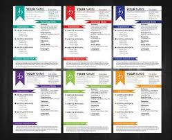 Resume Templates Download Free Stunning Creative Resume Templates Free Download For Microsoft Word Download