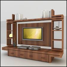 Small Picture Designer Wall Unit Home Design Ideas