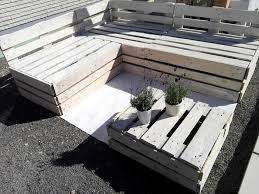 diy lounge furniture. Interesting Pallet Furniture Lounge DIY Set Diy Y