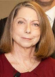 Jill Abramson - Wikipedia
