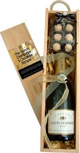... business gifts ing made easy fresh; corporate gift christmas gift box  festival collections ...