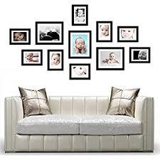 Small Picture Amazoncom Yanksmart Wall Hanging Art Home Decor Modern Gallery