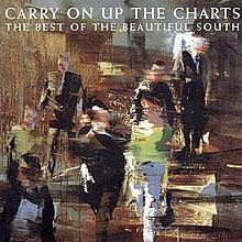 Carry On Up The Charts Wikipedia