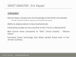 Pacific Brands Case Study              Pacific Brands Case Study     BBC Advertising   BBC Worldwide Pacific Brand Module